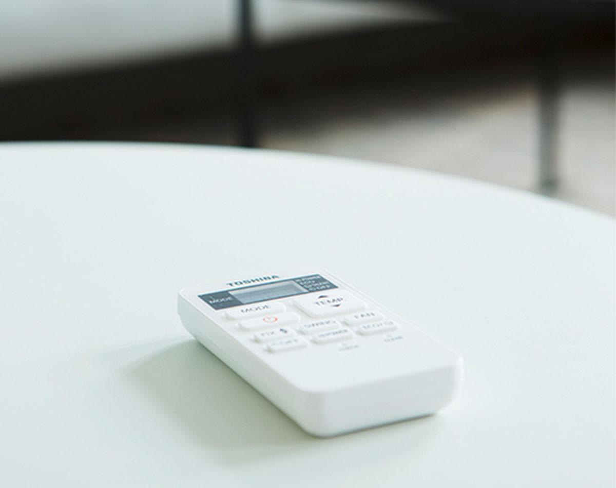 Selv om Seiya Nordic er en kompakt modell, er den full av gode egenskaper.